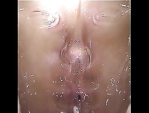 Amateur;Anal;Japanese;Face Sitting;Pussy;Love;Free Love;Tube 7;7 Tubes;7 Tube;7 Free;Free 7;Bottom LOVE BOTTOM 7