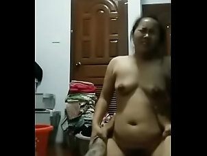 amateur,squirting,squirt,asian,moms,mom,orgasm,amateurs,big-tits-mom,mom-big-tits,asian-mom,bokep-indonesia,bokep-indo,bokep-viral,bokep-2019,bokep-indo-hd,bokep-indonesia-tante,bokep-indo-hot,bokep-indo-mendesah,mom-asian,squirting Bokep Indo Ngentot Tante Sampe...