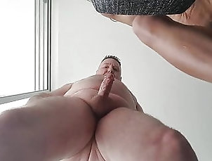 Amateur;Asian;Brunette;Tits;MILF;HD Videos;Casting;Doggy Style;Tight Pussy SExy Thai Milf...
