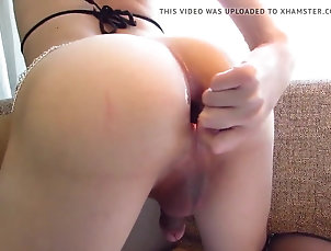 Amateur (Shemale);Sex Toy (Shemale);Solo (Shemale);HD Videos;Anal (Shemale);Young (Shemale);Asian Shemale (Shemale);Young Shemale (Shemale);Fuck Shemale (Shemale);Shemale Sex (Shemale);Shemale Ass (Shemale);Shemale Sissy (Shemale) young asian sissy...
