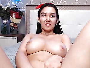 Tits;Big Natural Tits;Natural;Asian Natural;Yer H-Y asian naturals 3