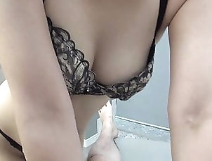 Amateur;Asian;Japanese;Creampie;POV;Cuckold;Massage;HD Videos;Masseuse;Wife;Wife Lovers;Erotic Massage;POV Blowjob;Small Boobs;Japanese Massage;Japanese Pussy;POV Sex;Massages;Japanese Sex;Asshole Closeup;Homemade;Cuckold Wife;Kerberos A masseuse as a...