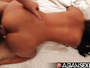 Asian;Blowjob;Hardcore;Creampie;Interracial;HD Videos;18 Year Old;Big Tits;Big Cock Asian Sex Diary -...