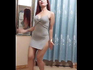 hot,asian,cam,live,vietnam,vietnamese,gai,bigo,gaixinh,thiendia,asian_woman So sexy Vietnamese