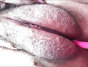 Amateur;Asian;Brunette;Sex Toy;Fingering;Big Clit;18 Year Old;HD Videos Asian pussy play...