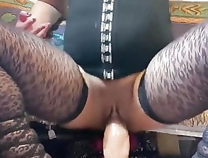 Asian;Stockings;Gaping;HD Videos;Dildo;Ruined Orgasm;Pussy;Loose Pussy;Huge Dildo;Gaping Pussy;Slut;Huge Cunt;Homemade;Anal Whore Loose Pussy Slut...