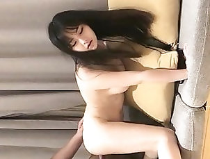 Foot Fetish;Chinese;HD Videos;Military;Sport;Doggy Style;Audition;Futanari;Prostitution;Real;Prostitutes;Beautiful;One Night;Humiliation;Asian Homemade;Rimjob;Night;Asian Amateur;Real Chinese;Beautiful Prostitute Chinese Real...