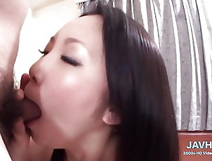 Amateur;Asian;Blowjob;Hairy;Japanese;HD Videos;Japan;Small Boobs;Japanese Pussy;Pussies;Japan Pussy;Warm Pussy;Fucking a Dildo;Compilation;Hairy AV;Hairy Pussy;Net;Straight;Stills;Warmer;60 FPS Still Warm Hairy...
