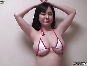 Webcams;Teens;Japanese;HD Videos;Big Natural Tits;Bikini;G Apart;Profile Aimi Yoshikawa...
