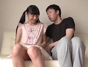 petite;teenager;young;3some;japanese;teen;fantasy;korean;cute;girl;cam;creampie;girl;mini;hardcore;gangbang,Amateur;Creampie;Teen;Party;Small Tits;Threesome;Japanese Best HD Asian Most Views