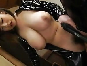 Blowjob;Hardcore;Facial;Japanese;Latex;Orgasm;18 Year Old;Big Natural Tits;Titty Fucking;Clips4Sale Kinky & Busty...