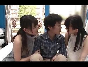 スレンダー;美女,Japanese mm_391