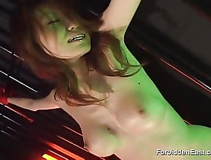 Asian;Fingering;Hairy;Hardcore;Big Boobs;Orgasm;Cunnilingus;Big Natural Tits;Big Tits;Small Boobs;Large Breasts;Natural Breasts;Treated;Large Naturals;Fucking a Dildo;Fobidden East;Natural;Breast;Large;Large Breast;Juiciest;Large Natural Breast Delicious Asian Treat With Juicy All...