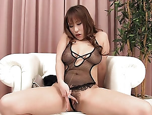 Blowjobs;Masturbation;Teens;Tits;Facials;Japanese;Redheads;POV;Lingerie;Threesomes;Sexy Lingerie;Sexy;Hard;Lingerie Babe;Can in;Sexy Suck;Sexy Lingerie Babe;Hard Suck Babe in sexy...