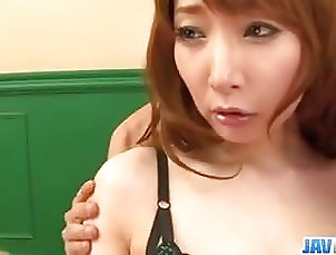 Asian;Sex Toys;Japanese;MILFs;Threesomes;Jav HD Kou Minefuji...