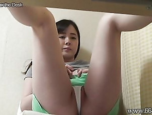 Webcams;Upskirts;Big Boobs;Japanese;HD Videos;Big Natural Tits;Big Tits;Natural Tits;Big Girl;Japanese Big Tits;Japanese Tits;Japanese Reddit;Free Big;New Big;Tube Tits;Tits Tube;Free Tits;Xnxx Tits;New Japanese;Japanese List;Reddit Japanese;Free New Japanese big...