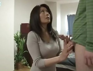 big;boobs;mom;mother;japanese;mom;step;fantasy;story;movies;step;mom;mom;step;son,Big Tits;MILF;Japanese;Step Fantasy;Romantic Japanese step mom