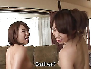 Asian;Hardcore;Teen;Group Sex;Japanese;HD Videos;18 Year Old;Orgy;Teen Sex;Small Boobs;Cowgirl;Teen Orgy;Tight Pussy;Uncensored Japanese;Japanese Sex;Japanese Orgy;Japanese Teen Sex;Asshole Closeup;Teen Sex Orgy;Vagina Fuck;Japanese Subtitles;Zenra;Japanese Teen;Uncensored Japanese Teen Uncensored...