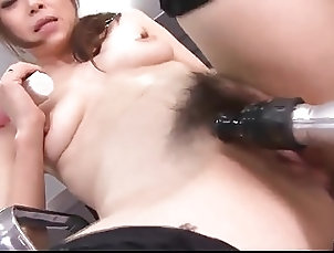 Asian;Hardcore;Japanese;Lingerie;Av 69;HD Videos;Fuck at Work;At Work;Leaves;Boss Maki Hojo  leaves...