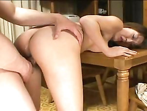 Japanese YoungMilf1