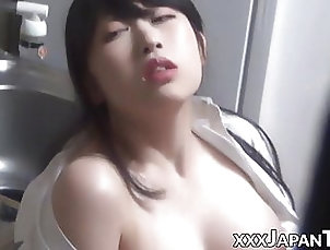 Amateur;Asian;Hidden Camera;Teen;HD Videos;Big Tits;Homemade Young Japanese...