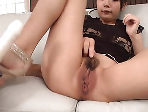 Asian;Sex Toy;Fingering;Japanese;Foot Fetish;Lingerie;JOI;Wife;Big Tits Miho Ichiki ::...