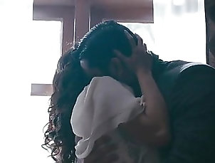 Asian;Celebrity;MILF;Arab;Indian;Sexy;Stories;Hottest;Returns;Hot Story;Evil;Hot Movie;Sexy Movie;1920s;Sexy Story Tia Bajpai Hot Video from 1920 Evil...