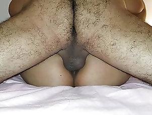 Amateur;Asian;Hardcore;Creampie;Arab;HD Videos;Spanish;18 Year Old;Fucking;Hard;Pussy Fucking;Tights;Pussies;African;Tight Pussy Fuck;Tight Pussy Fucked Hard;Hard Pussy;Tight Fuck;Latina;Tight Hard fucking hard...