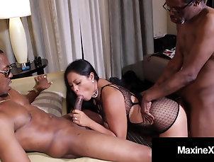 Anal;Asian;Blowjob;Interracial;HD Videos;Big Tits;Big Ass;Titties;Big Titties;Big Cock;Double;BBC;Double Dick;Mouth Wide Open;Spread Wide Open;Dark;Big Cougar;Dark Dick;Got Double;Handsjob;Maxine X Big Titty...