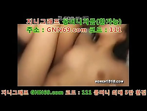 sex,teen,pussy,young,cute,asia,oriental,korean,korea,hard-sex,hot-sex,kor,korea-teen,korea-sex,korea-bj,korea-couple,korea-school,korea-homemade,h-d,korea-goding,teen 한국 국산 노모 이만큼...