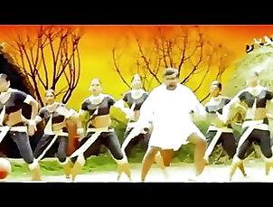 Asian;Indian;Lingerie;Nylon;HD Videos Satin Silk Saree