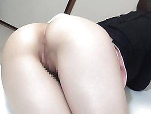 Femdom;HD Videos;Humiliation Japanese girl...