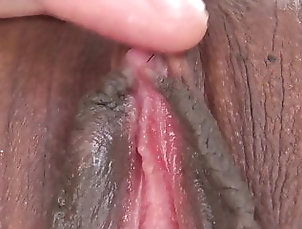 Asian;Close-up;Mature;Gaping;Pussy;HD Videos Pussy View