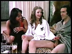 Asian;Blowjob;Cumshot;Group Sex;Vintage;HD Videos;Doggy Style;Young;Eating Pussy;European;Young Asian;Tourists;Asian Tourist;Young Thai;Tourist;Thai Tourist;Rodox Vintage Young Thai Tourist
