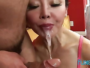 Amateur;Anal;Asian;Blowjob;HD Videos;Cougar;Rough Sex;Mature Women;Pussy;Women Fucking;Mature Women Fucking;Mature Fucked;Mature Young;Mature Fucks Young;Mature Asian Fuck;Mature Fucks Young Guy;Mature Young Guy;Mature Asian Women Mature Asian...