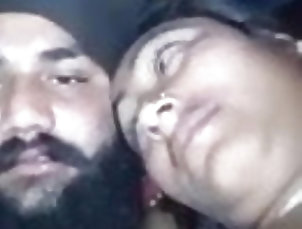 Asian;Babe;Hairy;Indian;Doggy Style;18 Year Old;Wife;Kissing;First Time;Girls First Time;First;India;Girl Time;First Girl;First Time Girl;Girls First;Girl;Time First time India...