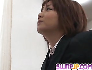 Asian;Blowjob;Cumshot;Hardcore;Handjob;Japanese;HD Videos;Taking;Beautiful Cocks;Good Dick;Nice Dick;Beautiful Dick;Best Cock;Cute Cock;Good Cock;Ferame;Com;Tasty Meguru Kosaka...