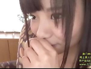 スレンダー;美女,Japanese bFLM34yYsXt
