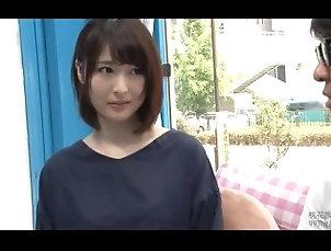 スレンダー;美女,Japanese mm_195