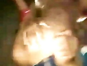 Anal;Asian;HD Videos;Orgasm;69;Cum in Mouth;Wife;Big Ass;Fucking;Kissing;Couples;Outside;Desi;Couples Fucking;Fucking Outside;Desi Fuck;Fucked Outside;Couple Sex;Desi Couple Desi couple fuck...