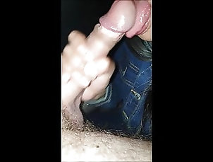 Amateur;Asian;Blowjob;Cumshot;Handjob;Facial;Japanese;HD Videos;Cum in Mouth;Cum Swallowing;Mouth Cum;Sensual Blowjob;Blowjob Cum;Bj;Cock Cum;Asian Blowjob;Amature;Bj Cum;Dick Cum;Sensual Bj Loving his dick...
