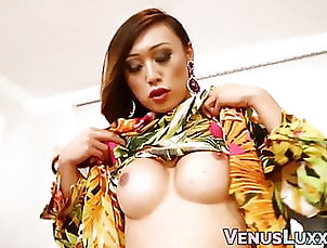 Ladyboy (Shemale);Big Cock (Shemale);Guy Fucks Shemale (Shemale);Masturbation (Shemale);Solo (Shemale);Hot Shemale (Shemale);Sexy Shemale (Shemale);Asian Shemale (Shemale);Shemale Solo (Shemale);Gorgeous Shemale (Shemale);Big Shemale (Shemale);Huge Shemale (Shemale);Shemale Cock (Shemale);Shemale Jerking (Shemale);Shemale Wanking (Shemale);HD Videos Gorgeous shemale...