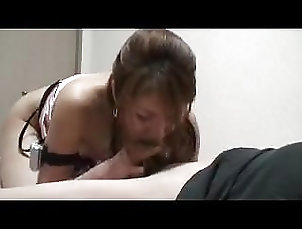 Amateur;Asian;Blowjobs;Japanese;Homemade japanese blowjob