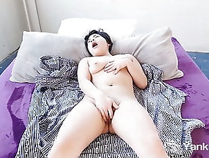 Amateur;Asian;Fingering;Hairy;Softcore;Orgasm;Girl Masturbating;HD Videos Yanks Cutey Asian...
