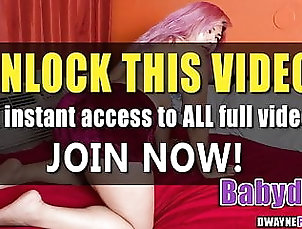 Amateur;Asian;Handjob;Interracial;HD Videos;Doggy Style;Sexy;Nasty;Gone Wild;Hottest;Wild;Black;Dwayne Powers;Latina;Horny;Chill;Go Sexy;60 FPS Netflix and Chill...