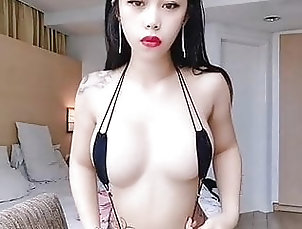 Asian;Indonesian;Sexy Girls;Micro Bikini;Sexy Asian Girls;Bikini Model;Girls Friends;Sexy Asian;Bikini Girl;Girls Friend;Micro Girl;Sexyest Girl Sexy Asian Girl in Micro Bikini...