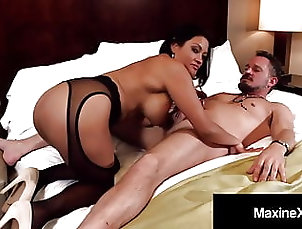 Asian;Blowjob;Brunette;Hardcore;Big Boobs;HD Videos;Husband;Big Tits;Big Ass;Fucking;Pantyhose;Cowgirl;Lick My Pussy;Watching;Making;Husband Watches;Cuck Husband;Guy Watches;Vagina Fuck;Guy;Guys Fucking;Wife Makes;Handsjob;Maxine X Oriental Wife...