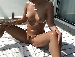 Amateur;Asian;Fingering;Tits;Handjob;MILF;HD Videos;Big Natural Tits;Homemade;Ups asa akira oiled up