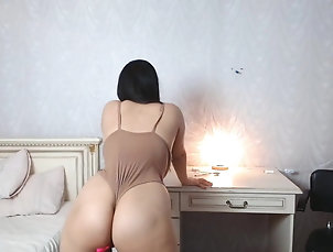 Webcam;Asian;HD Videos;Big Natural Tits;Big Nipples;Girl Masturbating;Pussy;Pussies;Licking;Pussy Rub;Rubbing;Busty;Nipple;Nipples Big;Busty Asian;Big Nipple;Nippl Busty Asian Akura...