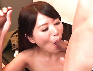 Asian;Blowjobs;Cumshots;Handjobs;Japanese;HD Videos;Nakamura;Av 69 Nana Nakamura...